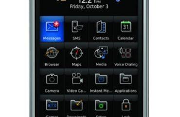 blackberry-storm.jpg