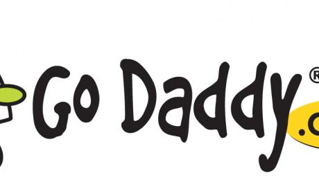 godaddy-logo.jpg.png