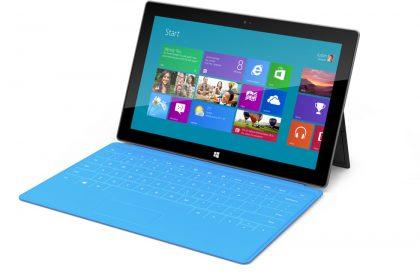 surface-tablet.jpg