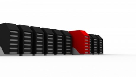 Rogue Server
