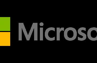 microsoft-logo-2013.png
