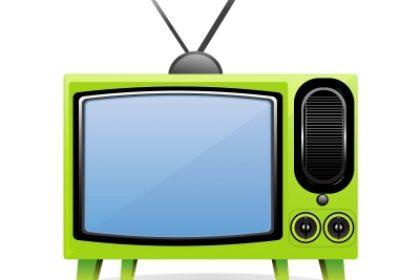 TV your way