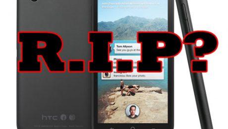 RIP-Facebook-Phone.jpg