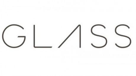 Google Glass Logo