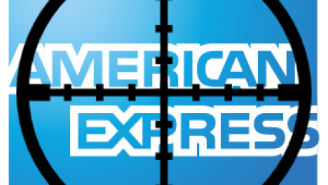 AMEX Users Targeted by Phishers