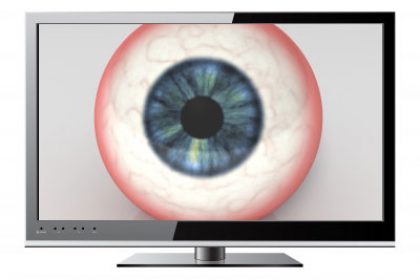 TV Spy