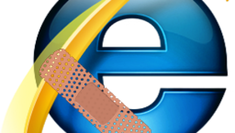 Internet_Explorer_patch.png