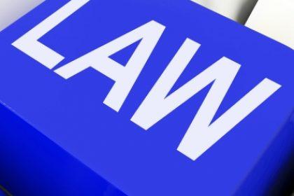 Internet Law