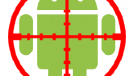 Android Targeted
