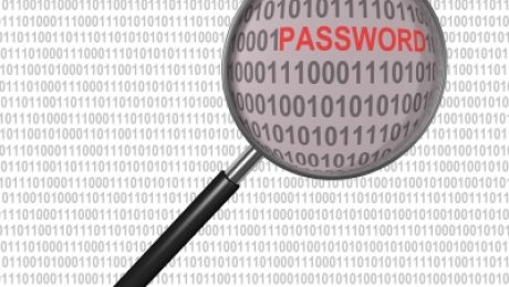 Password Managers targeted