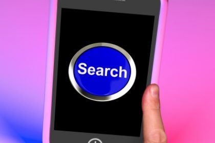 Google changing mobile search