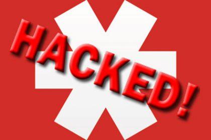 LastPass hacked!