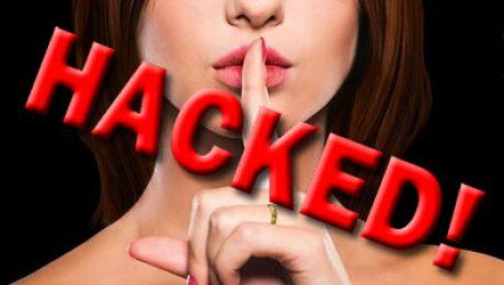 Ashley Madison websites hacked