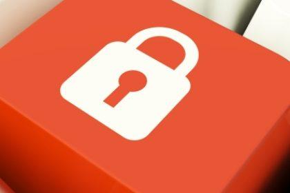 Current encryption standards in danger?
