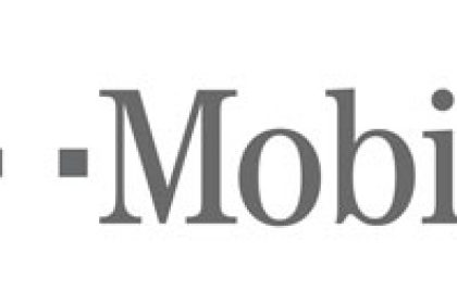 T-Mobile extends coverage via your router – Get Tech Support Now