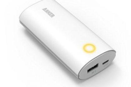 anker-battery.jpg