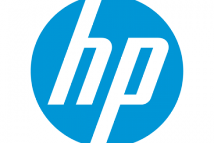 HP recalls laptop batteries – Get Tech Support Now – (818