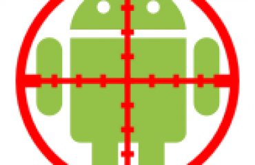 Android in the crosshairs again